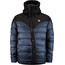Klättermusen M's Atle 2.0 Jacket Storm Blue